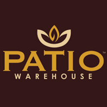 Captivating Patio Warehouse Inc.   Orange, CA, US 92867