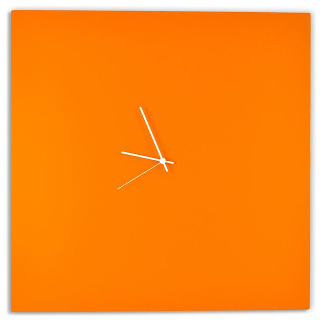 Shop Houzz – Minimalist Wall Clock