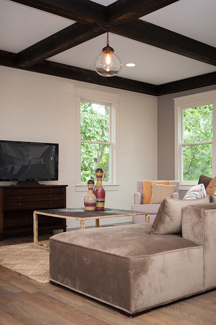 east nashville staged home east nashville real estate trend home design and decor
