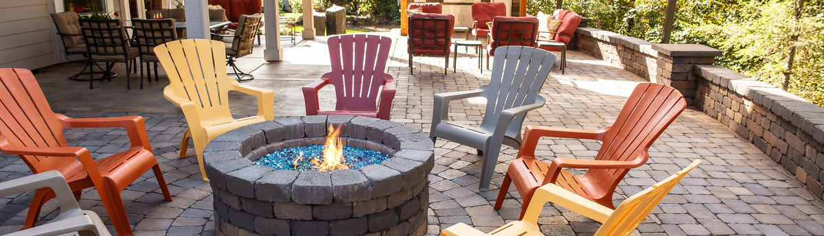Alpine Outdoor Living Solutions   Portland, OR, US