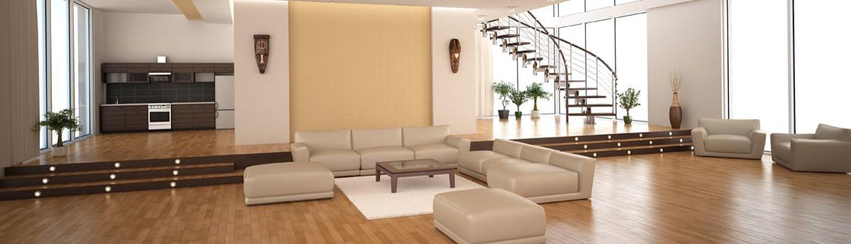 Masi Designs   Design Build Firms In Winnipeg, MB, CA R3E2R1 | Houzz