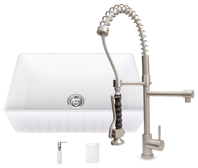 Shower Tap Bath Faucets 8 Inch Spread You 39 Re Looking For The