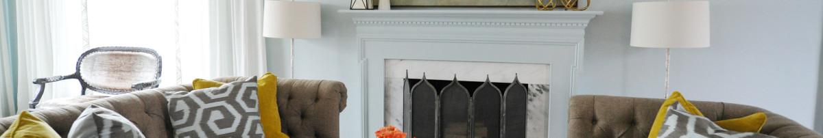 Natalie Clayman Interior Design Knoxville TN US 37919