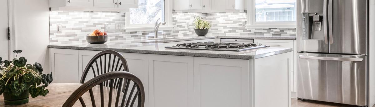 Eco-Friendly Flooring Inc. - Madison, WI, US 53703