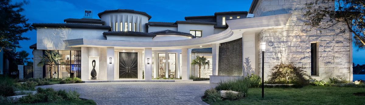 JAUREGUI Architect Builder   Austin, TX, US 78746   Start Your Project