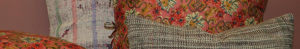 claire gasparini cannes fr 06400. Black Bedroom Furniture Sets. Home Design Ideas