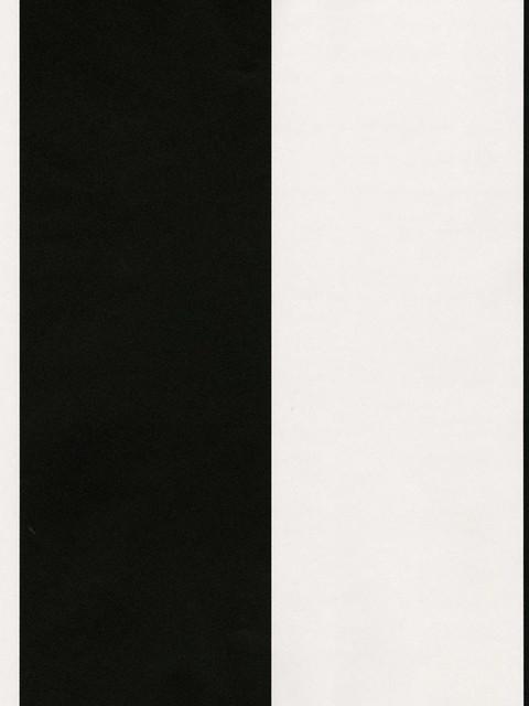 Ts28131 Stripe Wallpaper.