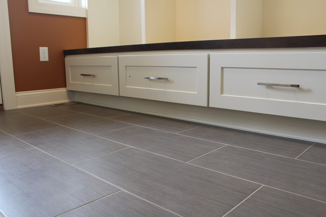 Best Tile Flooring mud room - style porcelain collection - modern - entry - other