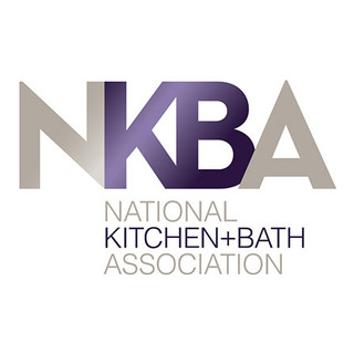 National Kitchen & Bath Association - Schools and Organizations ...