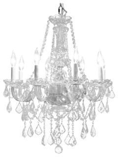 Round Dining Tables additionally clermontfurniture also Crystal Chandelier Lighting 22W X 27H 8 Lights Fixture Pendant Ceiling L  Chr Traditional Chandeliers also Stylish And Affordable also Rpz Valve Diagram. on affordable dining room sets