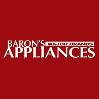 Baron S Major Brands M Nh Us 03079