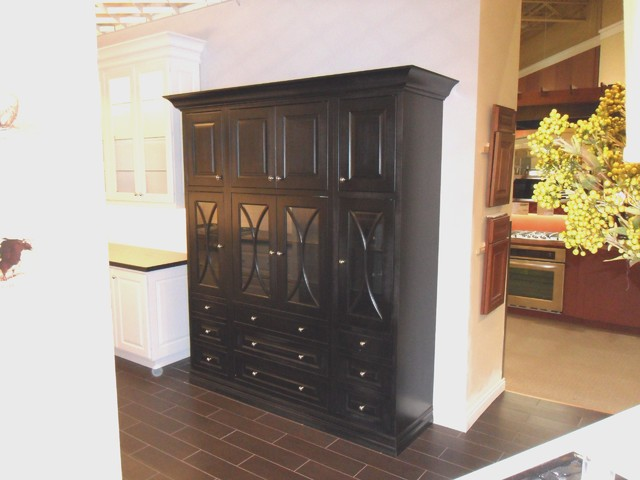 Lone Tree Colorado Kitchen Display Direct Buy