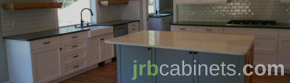 Gentil JRB Cabinets   Vancouver, WA, US 98685   Cabinets U0026 Cabinetry | Houzz