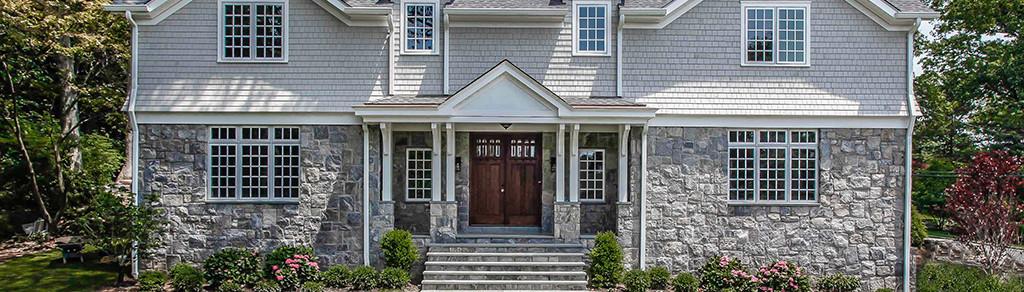 Classico Construction & Restoration LLC - White Plains, NY, US 10606 ...