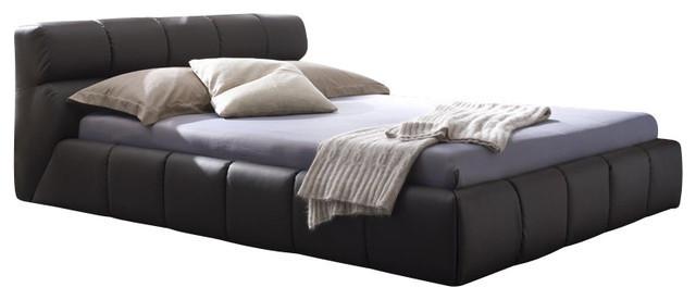mercial mattress toppers