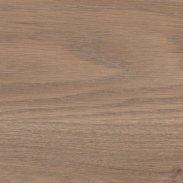 Shop houzz inhaus inhaus precious highlands applewood for Inhaus laminate flooring