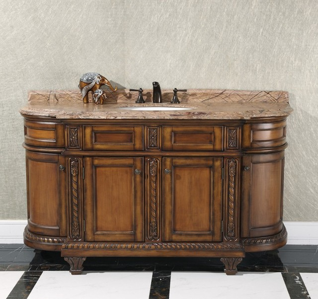 victorian bathroom cabinet legion bathroom vanities bathroom vanities 27946