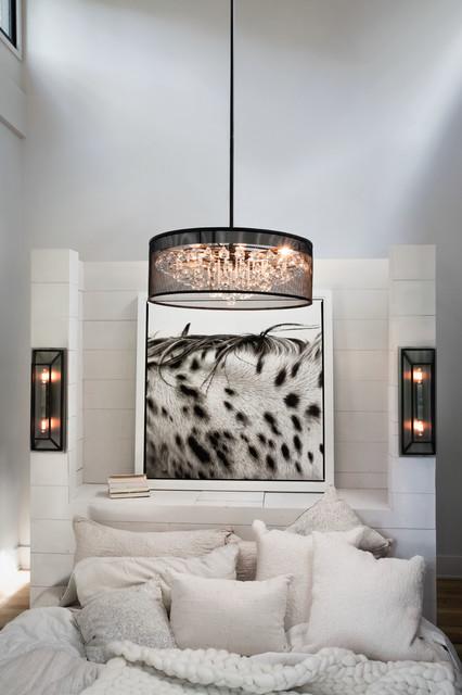 Hinkley Lighting Gallery Contemporary