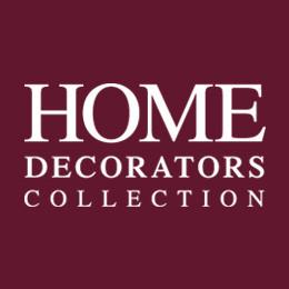Home Decorators Collection | Houzz