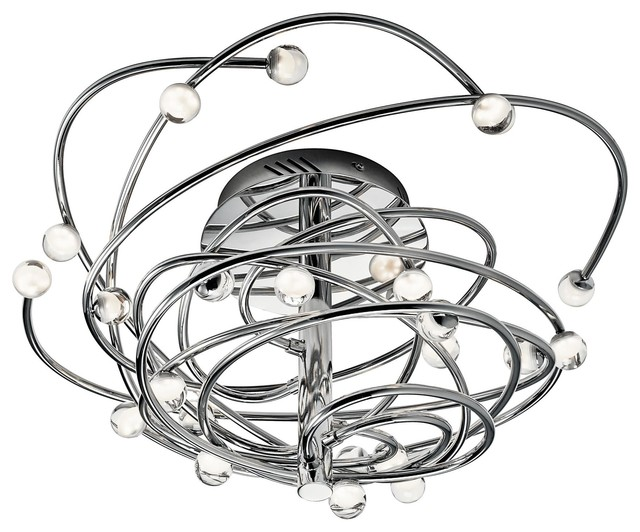 Contemporary Styled Classy Metal Tray Farmhouse Serving Trays besides 3 Bedroom Bungalow Floor Plans moreover Antique Bronze Globe Sphere Vintage Cage Crystal Chandelier Ceiling Fixture Contemporary Chandeliers also 2805288 default pd also French Nouveau Chandelier Traditional Chandeliers. on farmhouse bathroom rugs