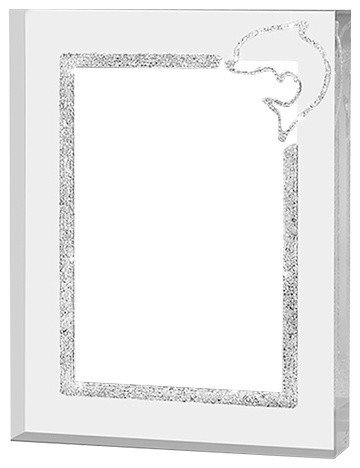 Picture Frame Dolphin - Modern - Picture Frames - by Z-ART Corporation
