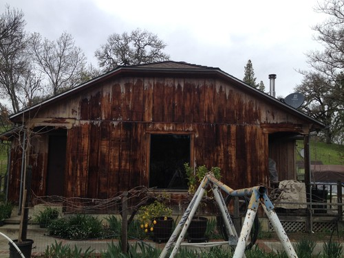 Need help with paint color for 1970 39 s redwood siding for Redwood siding cost