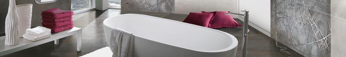 Ceramiche brennero spa bondeno di gonzaga mn it 42016 - Brennero mobili ...