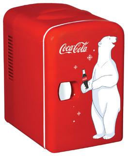 Coca Cola Bathroom Accessories