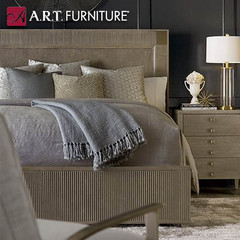 New York Furniture Outlets Inc Houzz
