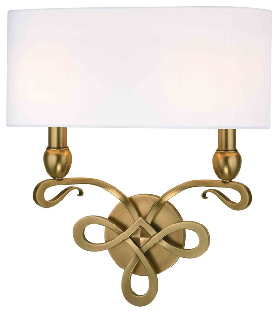 Hudson Valley Whitmire 1 Light Wall Sconce In Aged Brass Traditional Wall Sconces together with Hudson Valley 731 Pn Colton Polished Nickel One Light Energy Star Wall Sconce With Linen Shad 1539411 in addition 118 as well Hudson Valley 1711 Agb Kings Point Aged Brass Wall Sconce 755899 further Hudson Valley 731 Pn Colton Polished Nickel One Light Energy Star Wall Sconce With Linen Shad 1539411. on hudson valley colton 1 light wall sconce