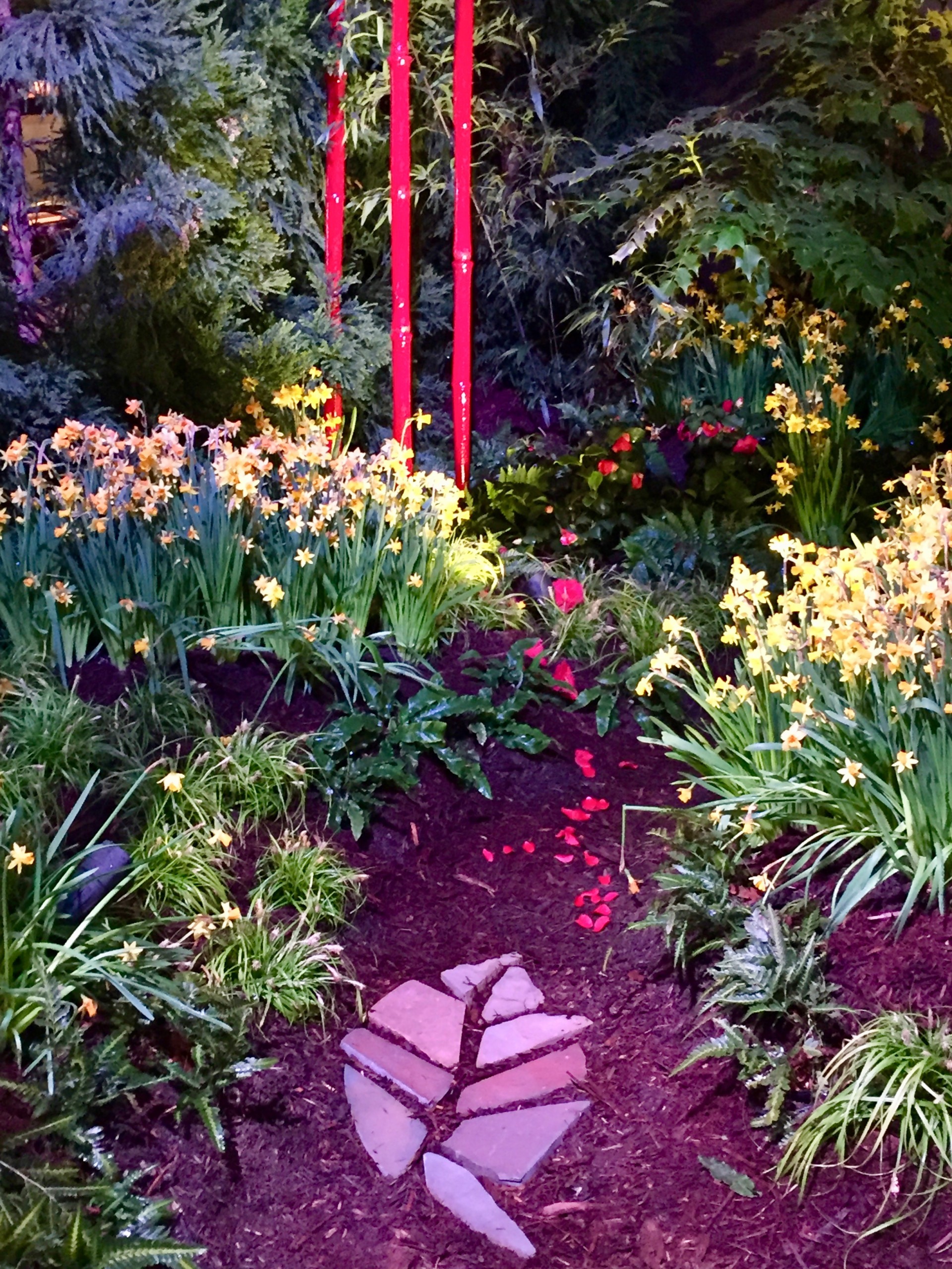 Southern Spring Home and Garden Show 2017