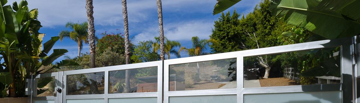 Pacific Garage Doors U0026 Gates   North Hollywood, CA, US 91606   Garage Door  Sales U0026 Installation | Houzz