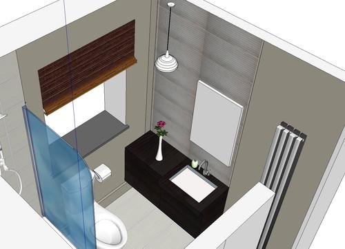 Bathroom design help please - Bathroom design help ...