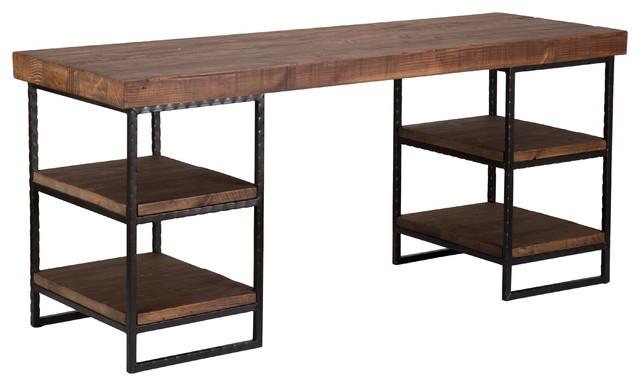 Rowan Desk.