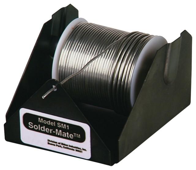 Solder-Mate Solder Dispenser, Pet.