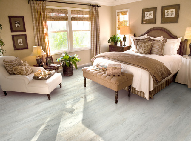 Moduleo Bedrooms - Traditional - Vinyl Flooring - Other - by ...