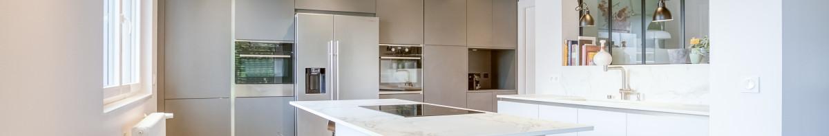 Inova cuisine pringy pringy fr 74370