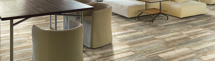 XRock Tile By Happy Floors XRock N B W G - Happy feet flooring utah