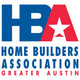 Home Builders Association of Greater Austin