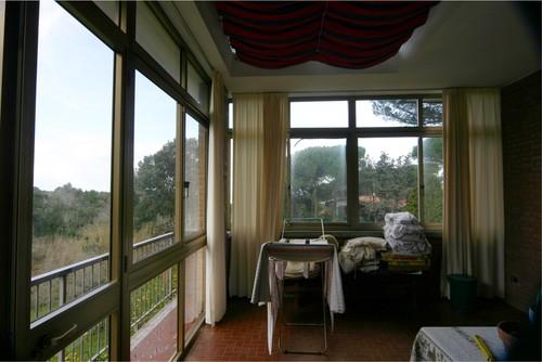 Emejing cucine in veranda pictures for Arredare la veranda