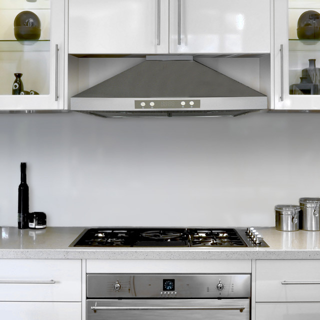 Exceptional Under Cabinet Hood Range Hoods And Vents