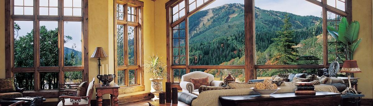 Merveilleux Grand View Windows U0026 Doors LLC   Bethany, OK, US 73008