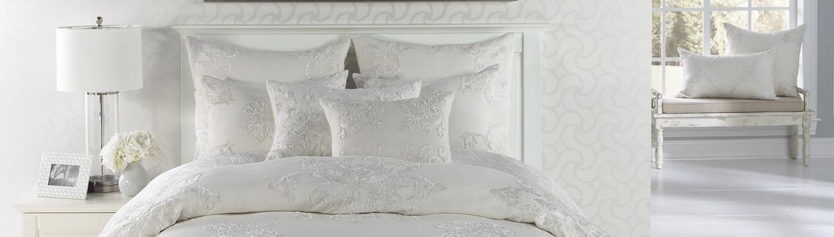 Callisto Home Inc Secaucus NJ US 40 Magnificent Callisto Home Decorative Pillows