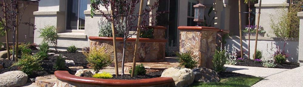 & Duran Landscape - Loomis CA US 95650 azcodes.com