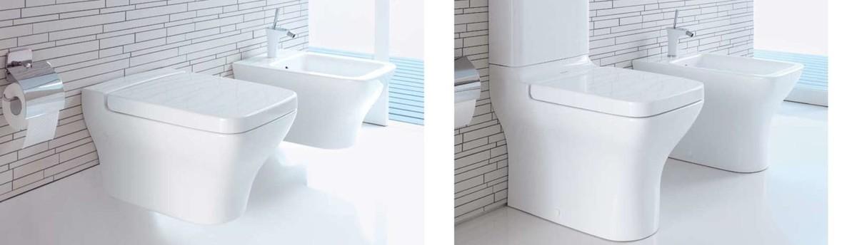 Waterloo Bathrooms Johannesburg ZA - Bathrooms waterloo