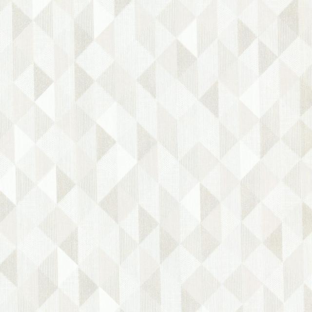 Ethan Wallpaper, Bolt scandinavian-wallpaper