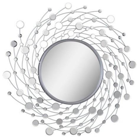 Evaline Como Mirror.