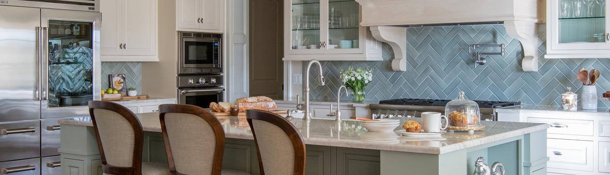 Lovely Lisa Gielincki Interior Design   Jacksonville, FL, US 32224