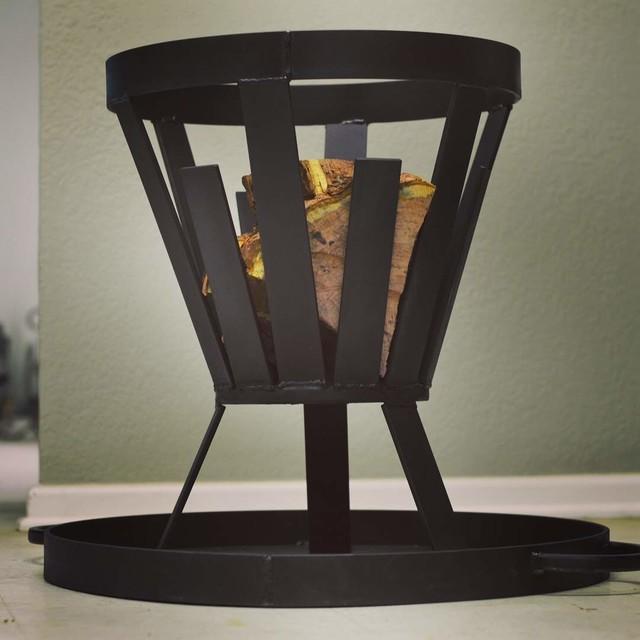 Custom Furniture San Antonio Custom Tables Texas Custom
