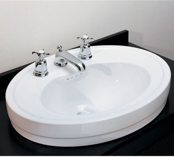 porcher bathroom sink porcher archive above counter basin bathroom sinks new 14026